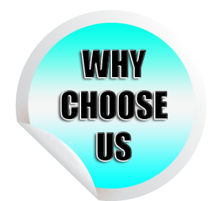 why-choose-us Photo Booth Hire Perth   Wedding, Birthday Party,